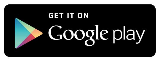 Получите это Google Play