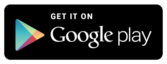 L'obtenir Google Play